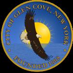 City of Glen Cove
