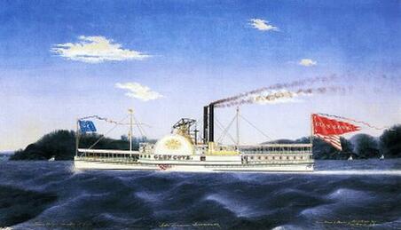545-steamboatgc_1