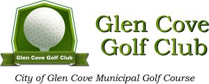 Glen-Cove-Golf-Club