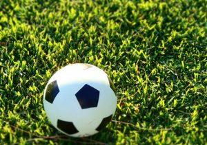 soccerball-e1436380226816