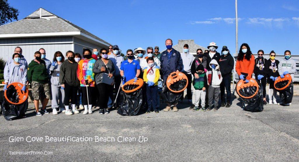 1-Beach-clean-up-2020-TabHauserPhoto-T