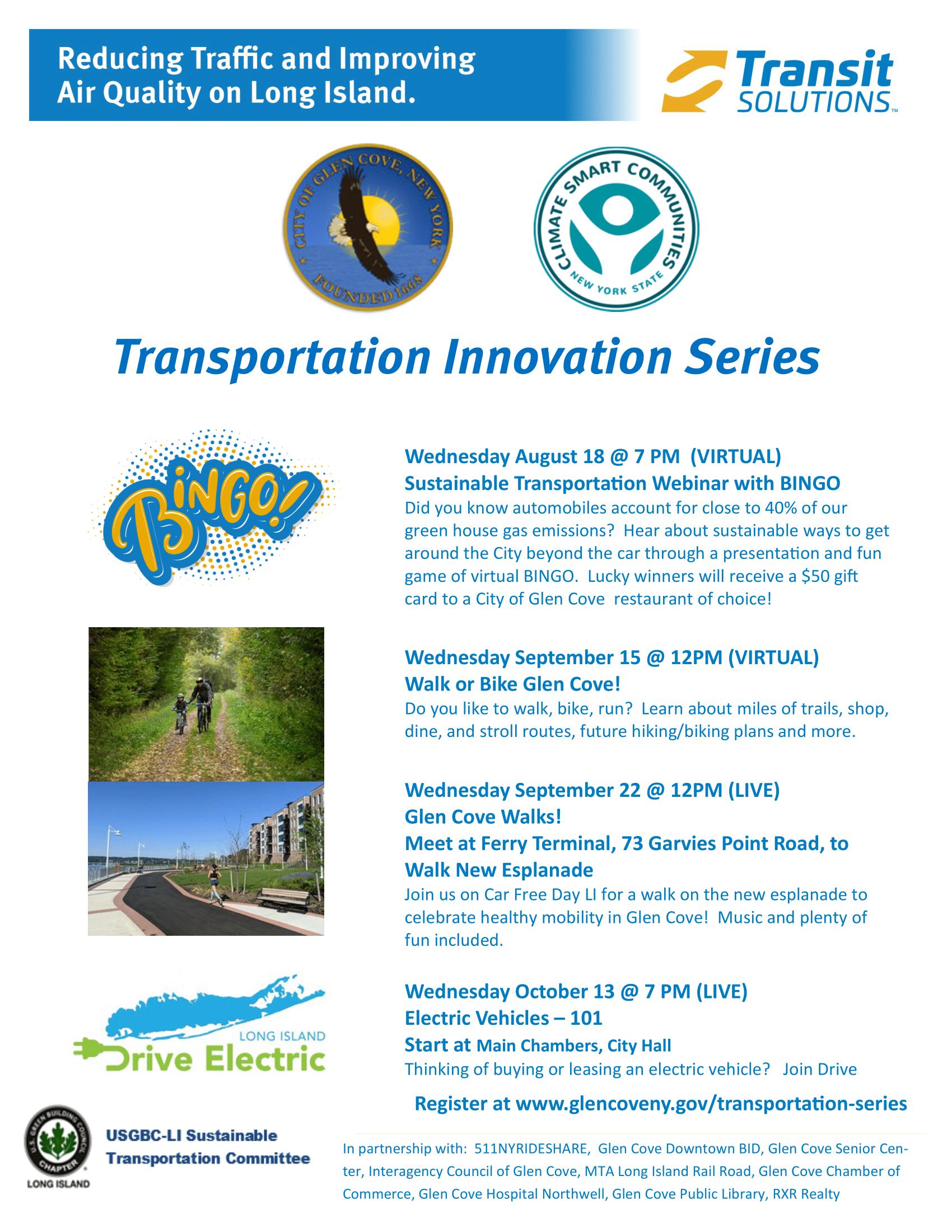 CIty-of-Glen-Cove-Transportation-Innovation-Series--Flyer-8.30-1